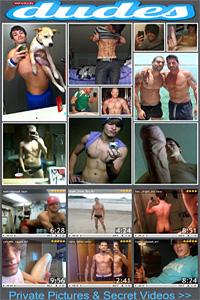 Tranny pantyhose sex video florence